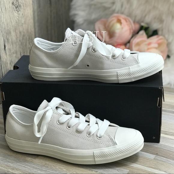 Converse Shoes   Converse Ctas Ox